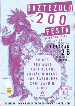 gaztezulo_200_festa