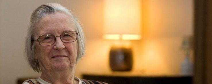 Elinor Ostrom - Burujabetza, ekologia, kapitalismoa, Euskal Herria