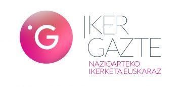 Ikergazte2019: artikuluak bidaltzeko epea zabalik dago