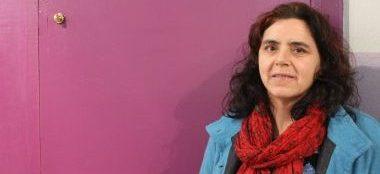 Feminismoaren plazaratzean aldaketa gertatu da, eta nabari da literatur plazan ere