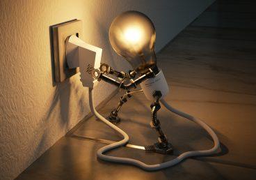 STEAM tailerra ikertzaile errealekin: etxeetarako asmakuntza energetikoak (Bizilaben)