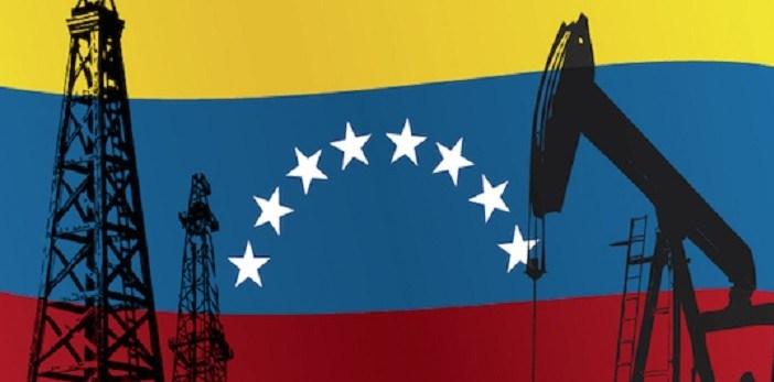 Venezuelatik
