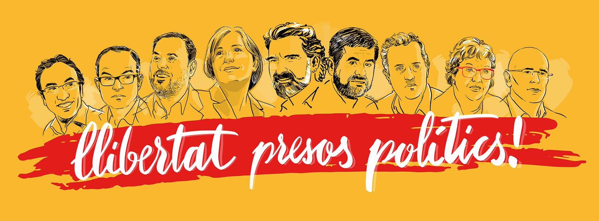 Altsasutik Kataluniara