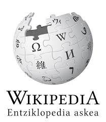 Euskal Wikipediaren belardia