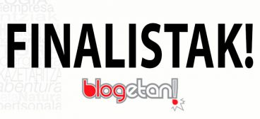 """""""Blogetan!"""" lehiaketako finalisten zerrenda"""