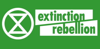 Extinction Rebellion, mundu osoan hedatuz doan mugimendua