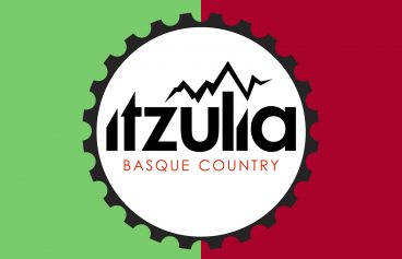 Basque is my name