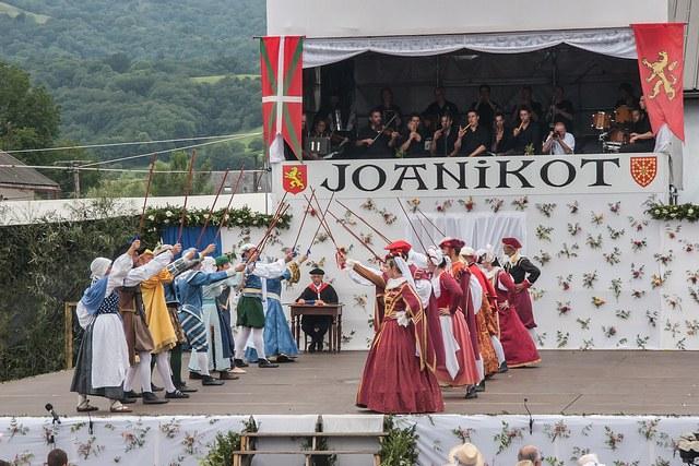 Joanikot Pastorala 2017-07-30 (Iñaki Zugasti)