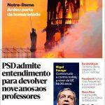 Diario Noticias (portugaldarra)