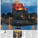 The Daily Telegraph (britainiarra))