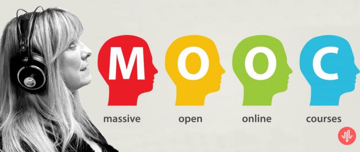 Jarri MOOC bat zure bizitzan!