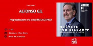 Iturria: Bilboko Sozialistak (PSE-EE)