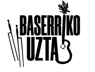 Baserriko Uzta, ziklo berria