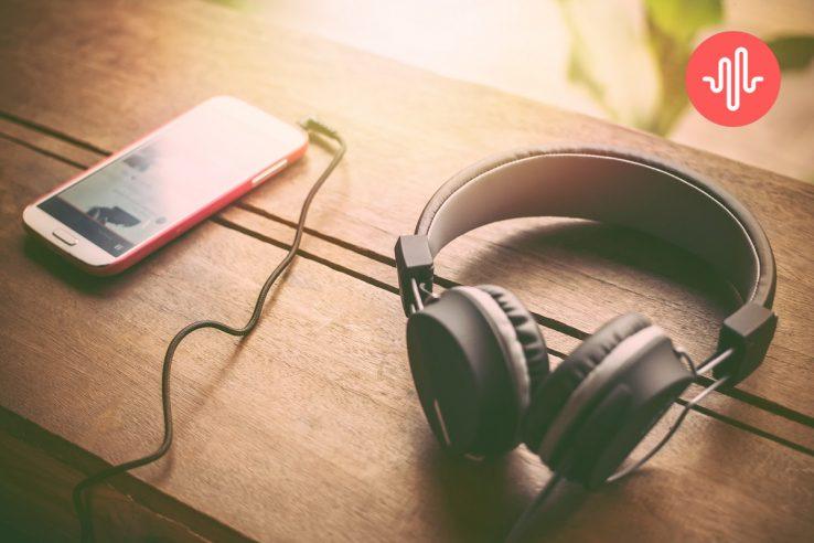 [10 minututan] Podcastak hezkuntzan