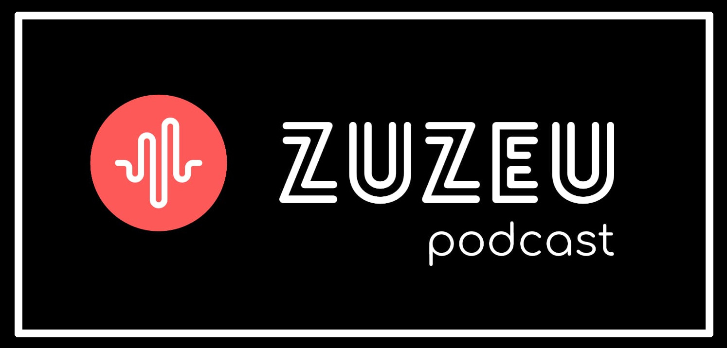 podcast zuzeu