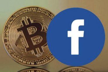 Facebookek bere moneta propioa abiatuko du