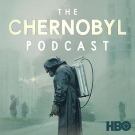 [#Podcasfilia] Chernobyl telesailaren podcasta