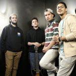 Nassim Quartet