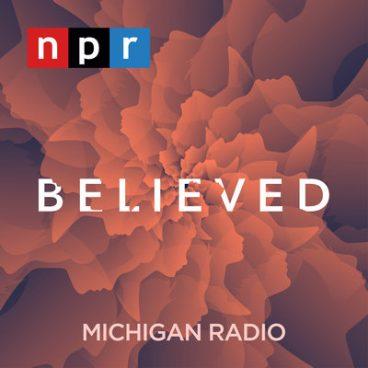 [#Podcastfilia] Believed: Larry Nassar harrapakaria