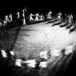 Argazkia: Ekaitz Zilarmendi