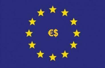 Europar Batasuna eliteen tresna