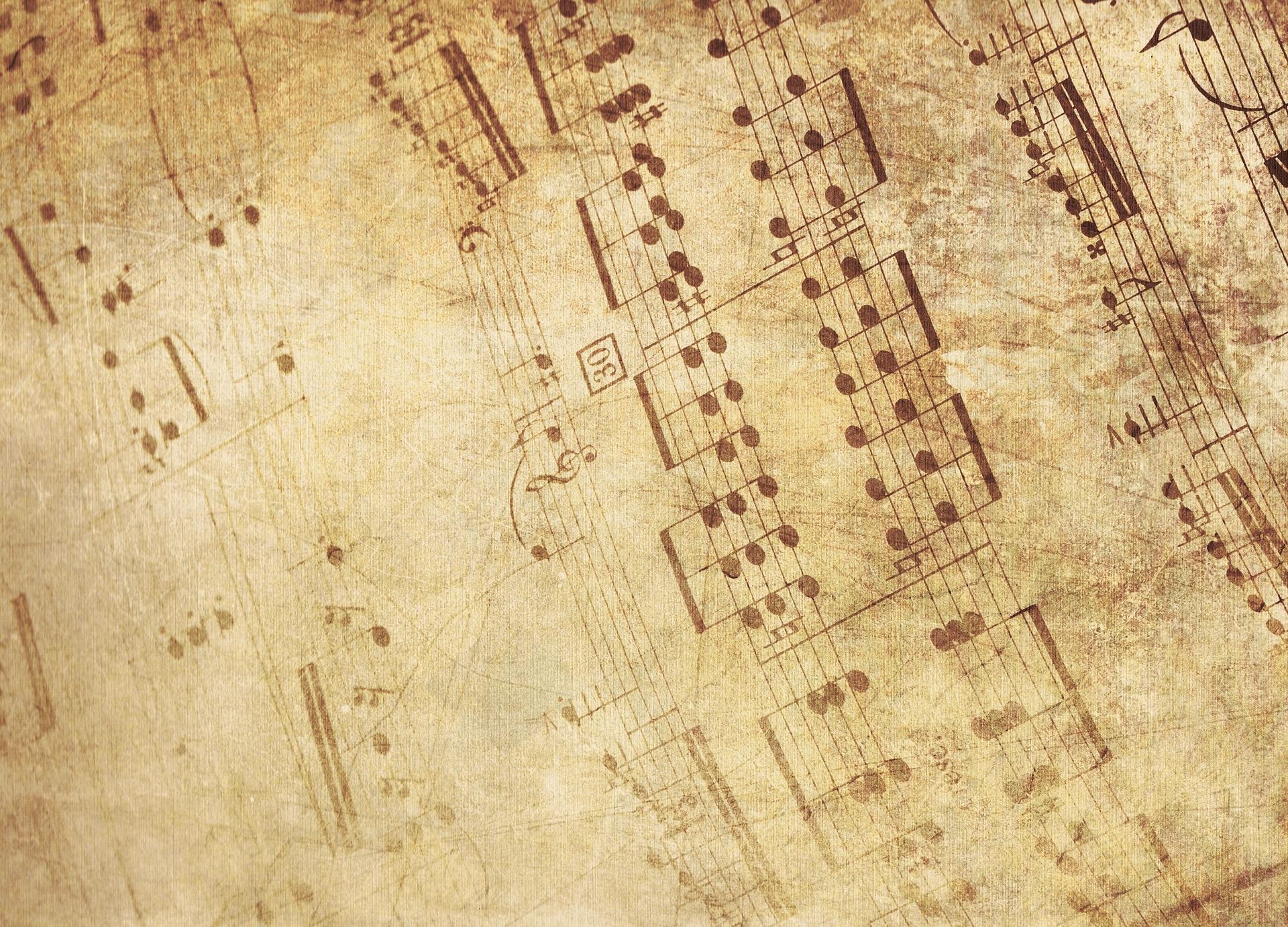 Musikaren zientzia (eta III): Kultura eta zientzia
