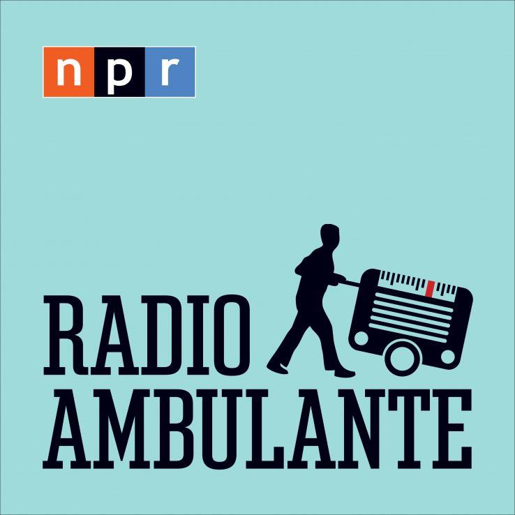 [#Podcastfilia] Radio Ambulante, Latinoamerikako historia lehen pertsonan