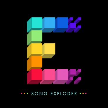 [Podcastfilia] Song exploder, abestiak lehertzen dituen podcasta