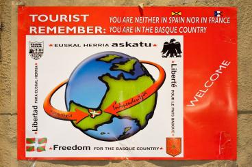 Tourist, remember