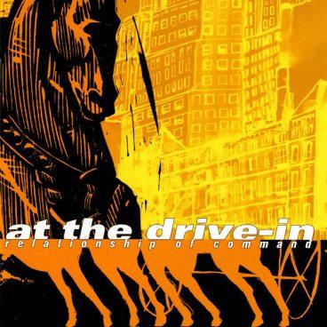 [Kafe Aleak] Gorka Bereziartuak At The Drive In