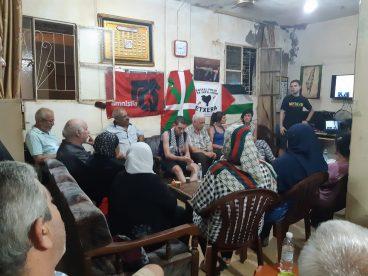 Badawitik (Libanoko brigadaren 2. kronika)