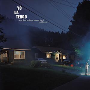 [Kafe Aleak] Idoia Breñas Gonzalez de Zaratek Yo La Tengo