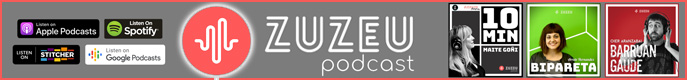zuzeu podcast mega