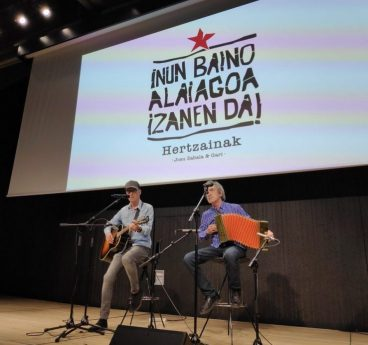 https://zuzeu.eus/kultura/gari-josu-zabala/