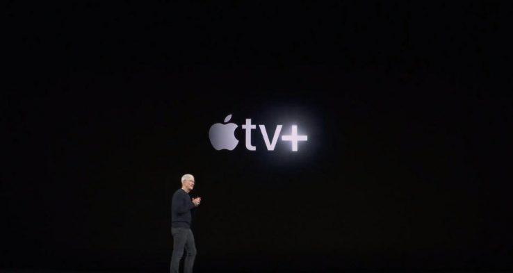 'Apple Podcasts': ordenagailuetara ere bai