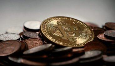 Blockchain: egungo eredu ekonomikoa aldatuko duen teknologia?