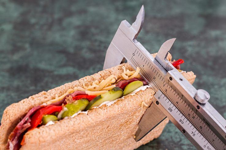 Obesitatea eta argaltasuna ere heredatzen dira