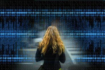 Euskarazko humanitate digitalen ikerketa sustatzeko diru-poltsak