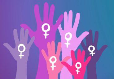 Feminismoa eta etika