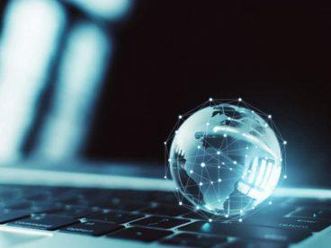 Eraldaketa digitala, kultura- eta sormen-proiektuetarako aukera