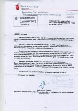 Askatasun sindikala eta euskaldunon hizkuntz eskubideak
