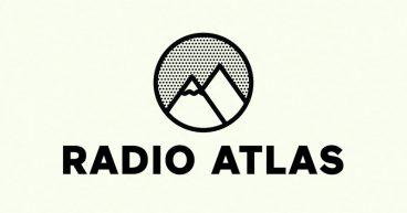 [#Podcastfilia] Radio Atlas, nola ulertu hitz egiten ez duzun hizkuntza bat