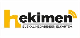 Iruñeko udalak euskarazko hedabideak publizitate instituzionalik gabe utzi izana salatu nahi dugu