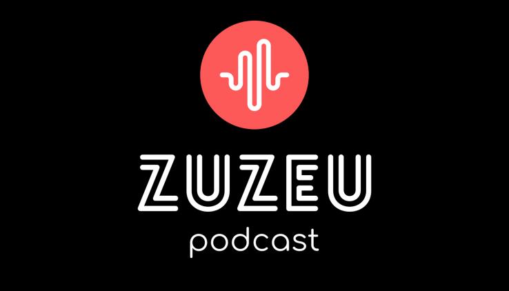 [#Podcastfilia] Egin zaitez patroi! Edo nola jarri zure aletxoa ZuZeu Podcast proiektuan