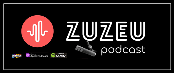 podcast zuzeu ikusienak2