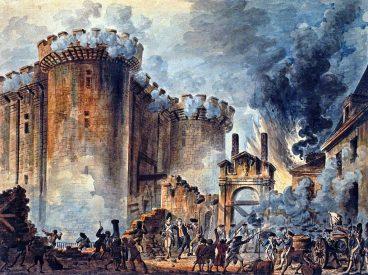 1790ko uztailaren 14eko Federazio Nazionala
