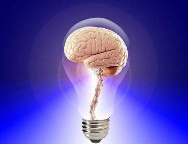 Dunning-Kruger efektua