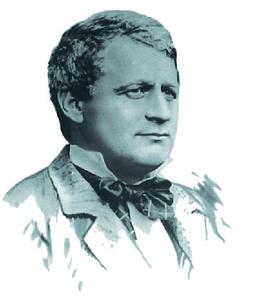 Felipe Arrese Beitia
