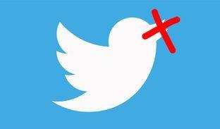 Twitterrek erabilera-arauak gogortu ditu