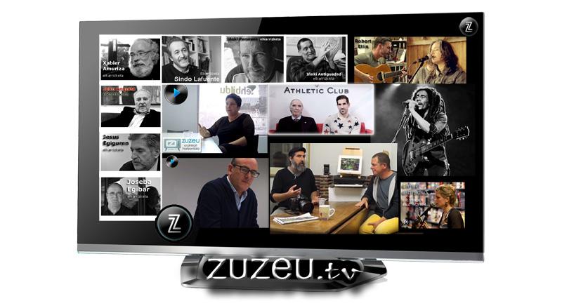 zuzeuTV 2z